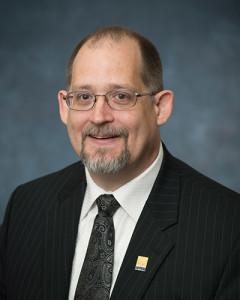 2015 Tim Robinson