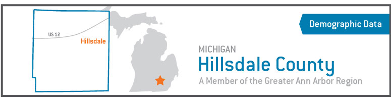 hillsdale-county-map