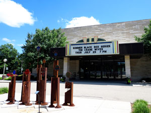 Tecumseh-Center-for-the-Arts