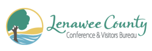 Lenawee County Conference and Visitor Bureau