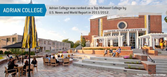 adrian-college1