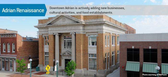 adrian-downtown