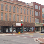 Adrian Downtown Buildings Bought for Restoration and Leasing Opportunities
