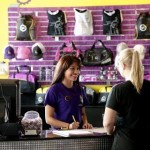Planet Fitness Opens in Adrian, Michigan