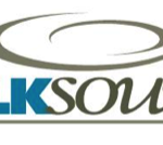 MilkSource Cows Honored at 2015 World Dairy Expo