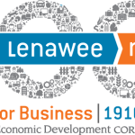 Lenawee Now Celebrates 100 Years