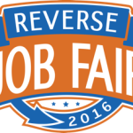 LISD TECH Center Gears Up for 3rd Annual Reverse Job Fair
