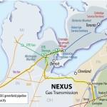 DTE Energy and Spectra Energy Present: NEXUS