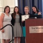Lenawee Now Receives Top Marketing Award for the Third Year in a Row