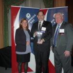 Lenawee Now Brings Home Marketing Award