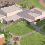 Big Changes in Store for Siena Heights University