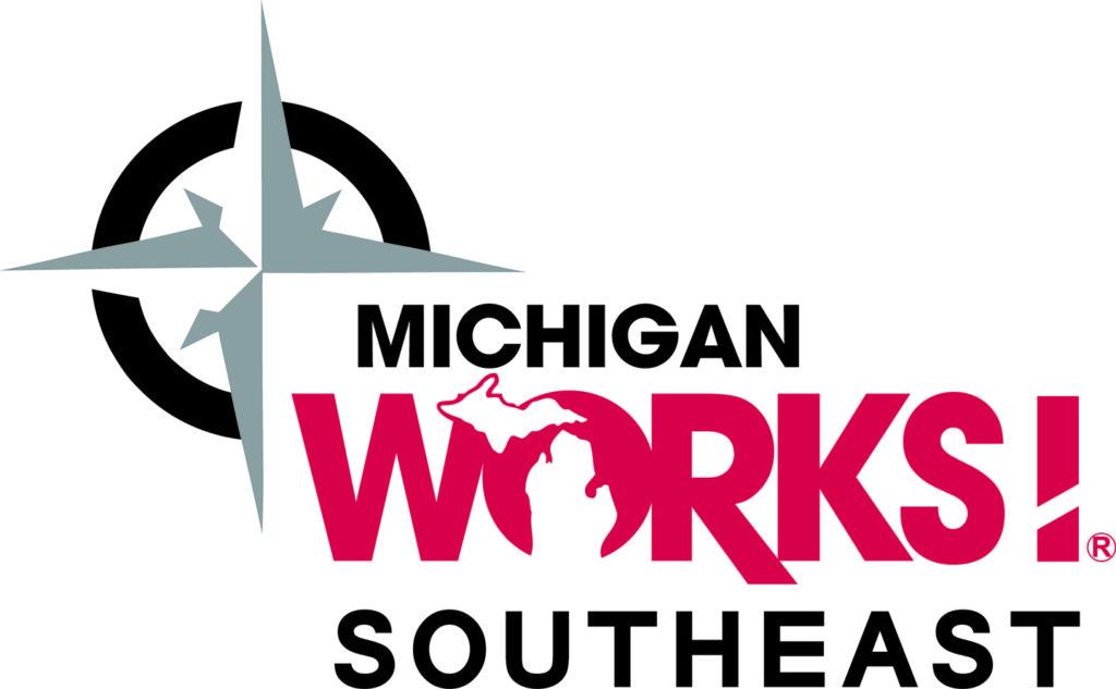 Michigan Works SouthEast