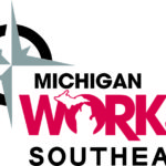 Michigan Works! Southeast Receives $2.6+ Million for Workforce Training