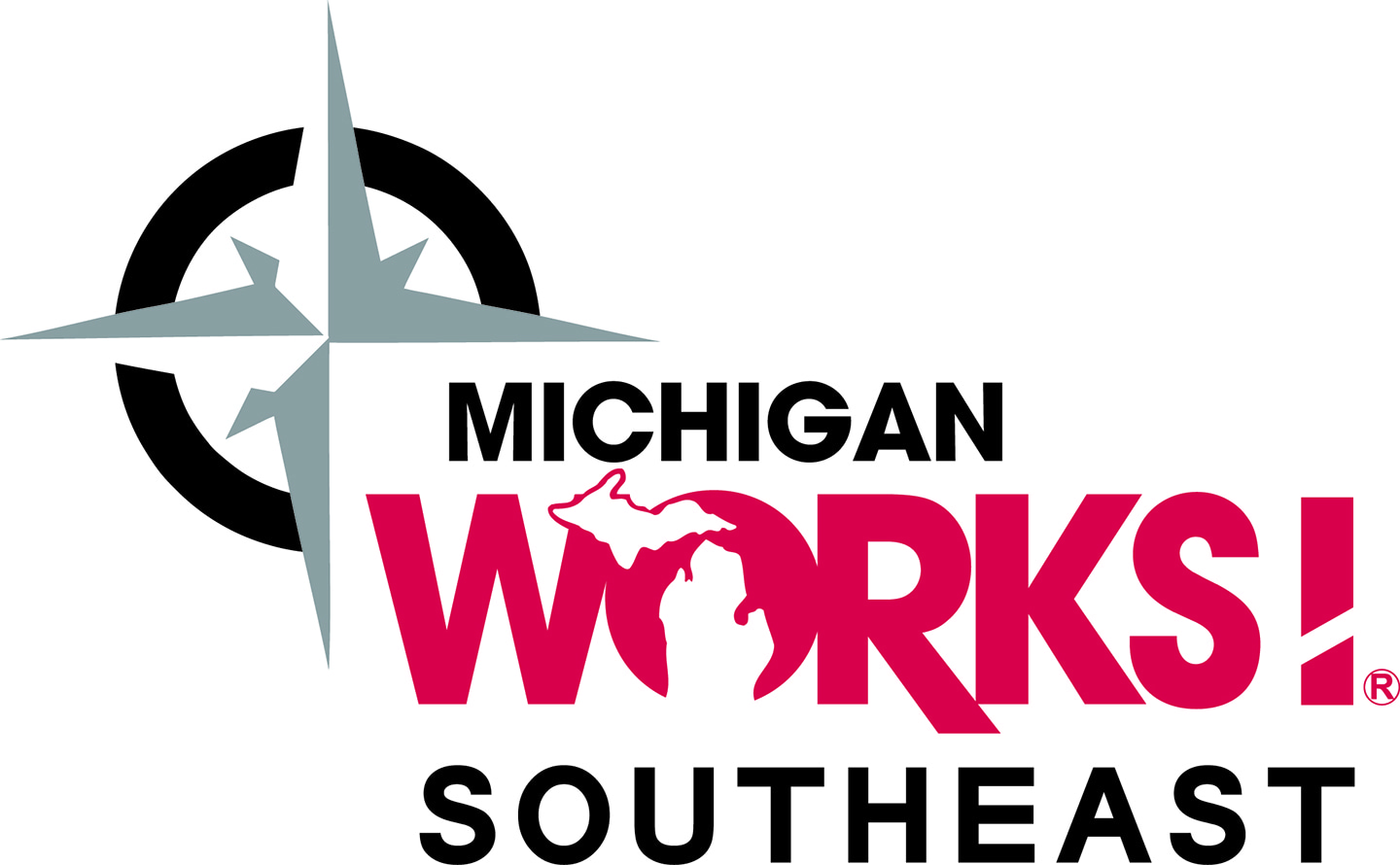 Michigan Works SouthEast