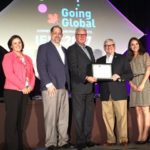 Lenawee Now Receives Excellence in Economic Development Award