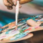 Artalicious Fine Arts Fair 2017