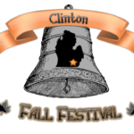Clinton Fall Festival 2017