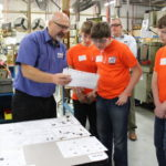 Lenawee County Nearly Doubles Size of Manufacturing Day