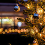 Holiday Festival and Evening of Lights