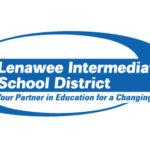 Lenawee ISD